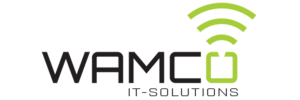 wamco it-solutions